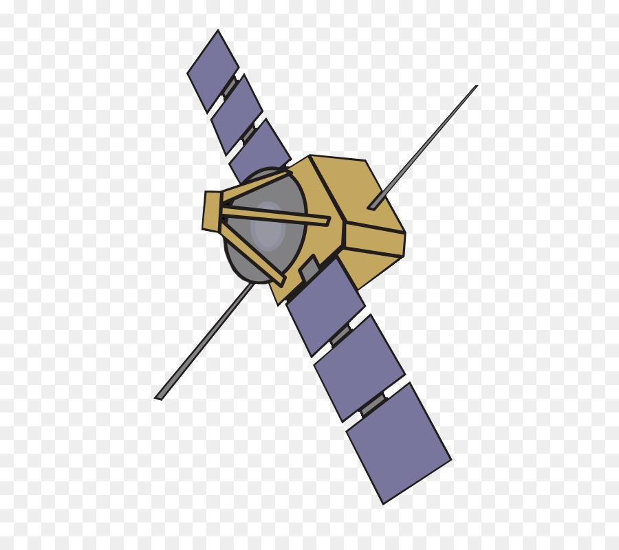 satellite free content clip art weather satellite png transparent