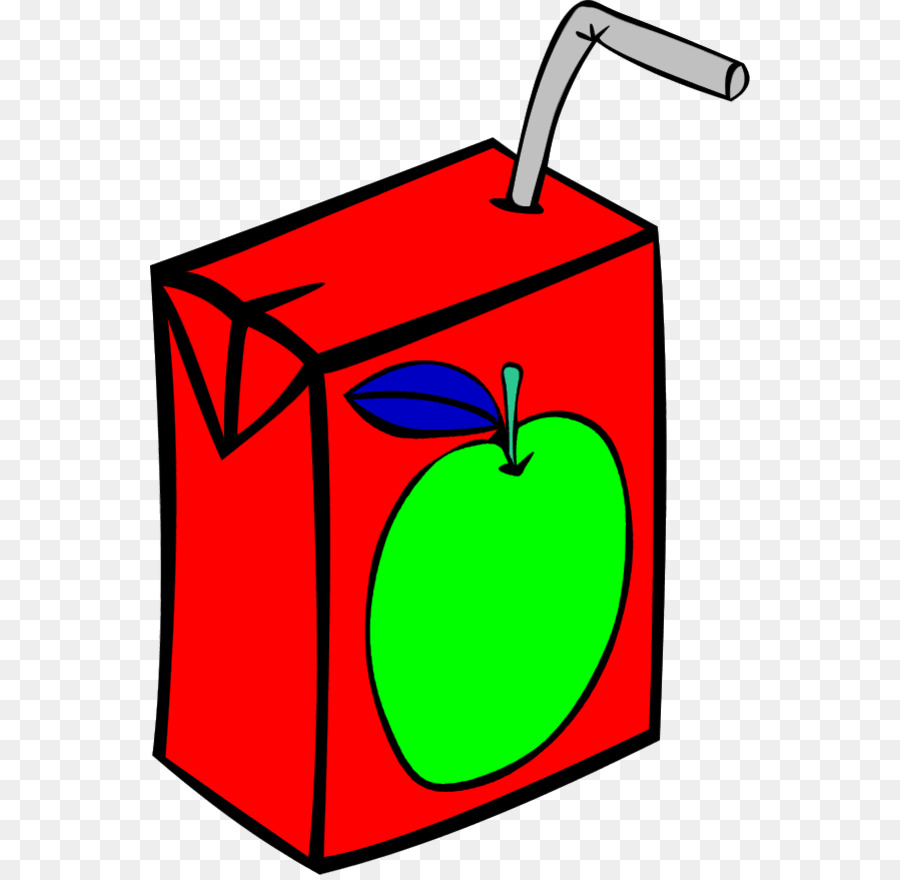 orange juice apple juice juicebox clip art apple juice clipart png rh kisspng com apple juice clipart