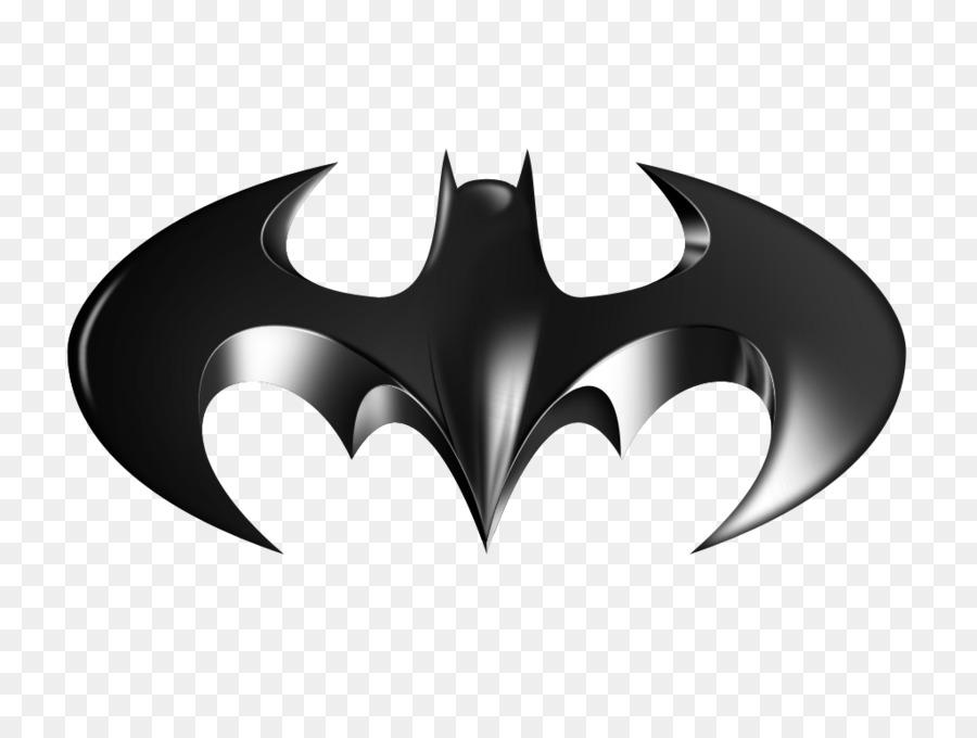 Batman Joker Logo Clip Art