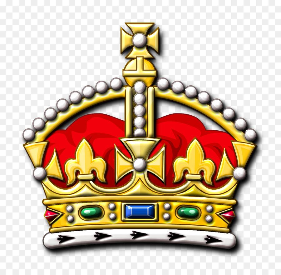 Canada Coronation Of Queen Elizabeth Ii Royal Cypher British Royal