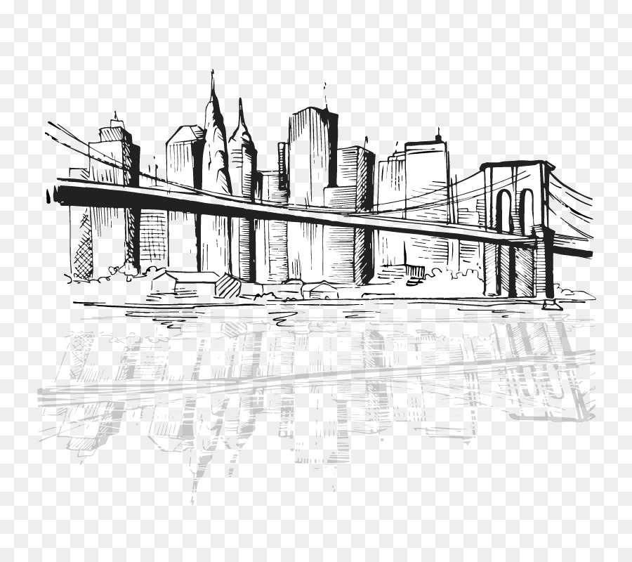 Mr. Locks Security Systems New York City Digital art Drawing ...