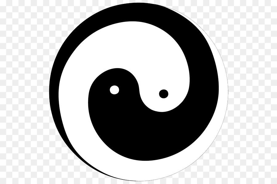 Yin And Yang Google Images Symbol I Ching Yin Yang Symbol Png