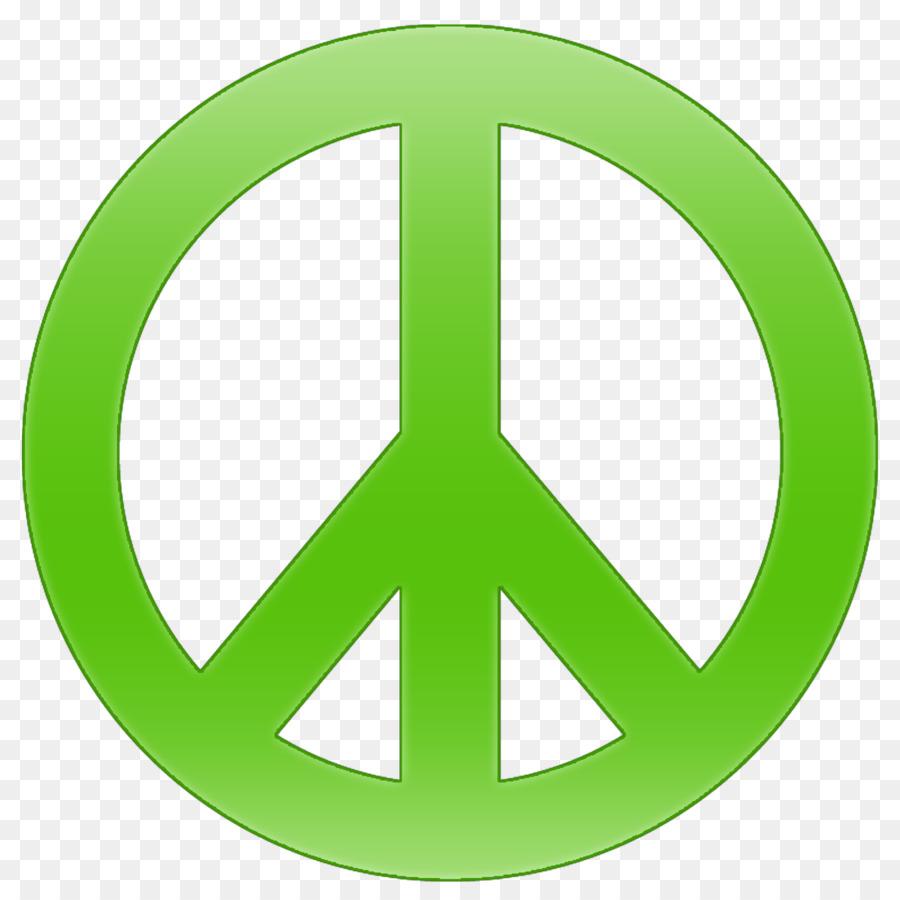 T shirt peace symbols clip art peace sign template png download t shirt peace symbols clip art peace sign template maxwellsz