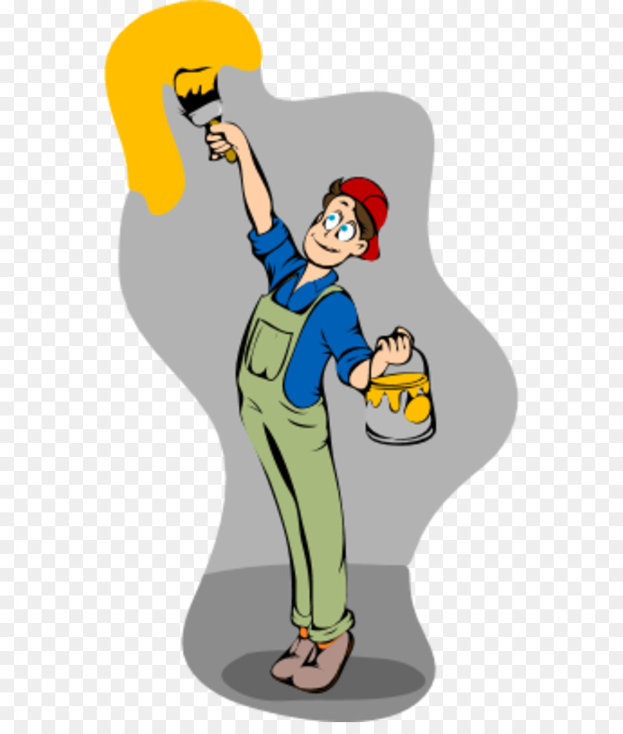 Boy Cartoon Png Download 600 1043 Free Transparent Painting Png