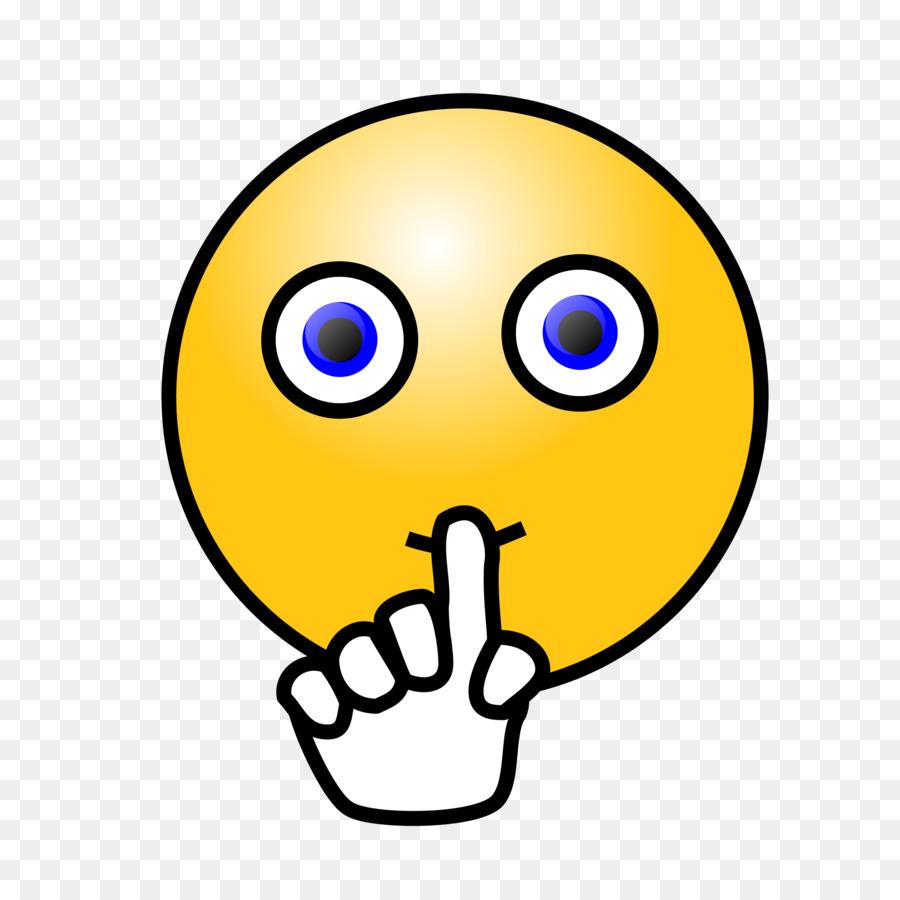 free content clip art shhh cliparts png download 2400 2400 rh kisspng com shhh lips clipart clipart shhh signs