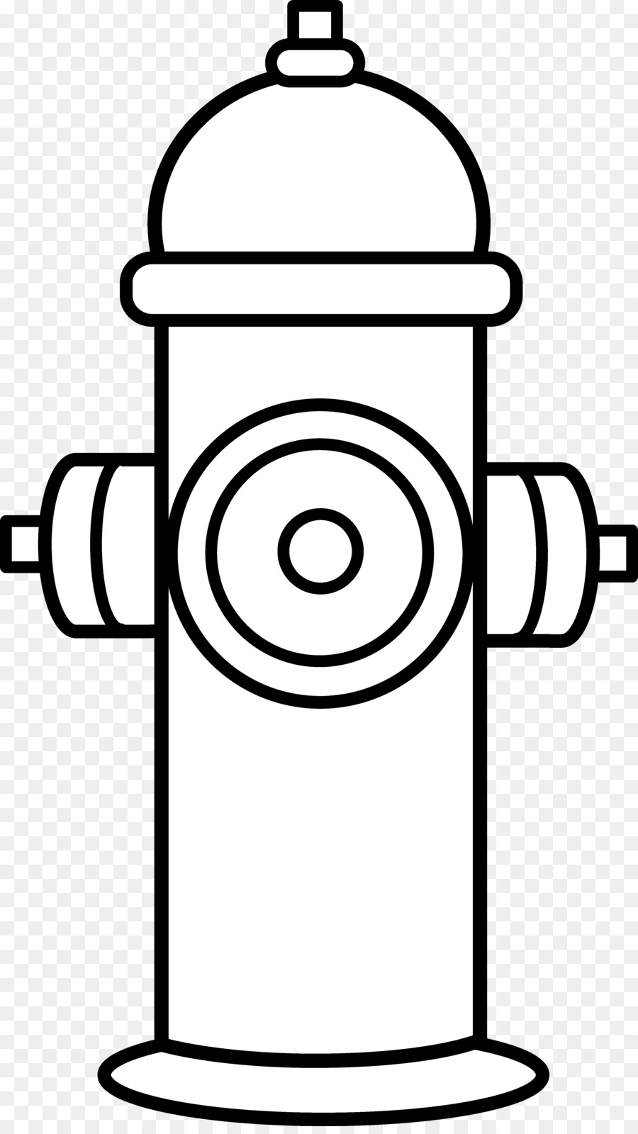 fire hydrant royalty free clip art fire line art png download rh kisspng com royalty free clipart images royalty free clipart images