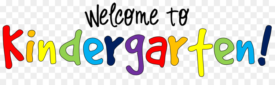 kindergarten classroom teacher education school welcome to rh kisspng com welcome to school clipart welcome back to school clipart