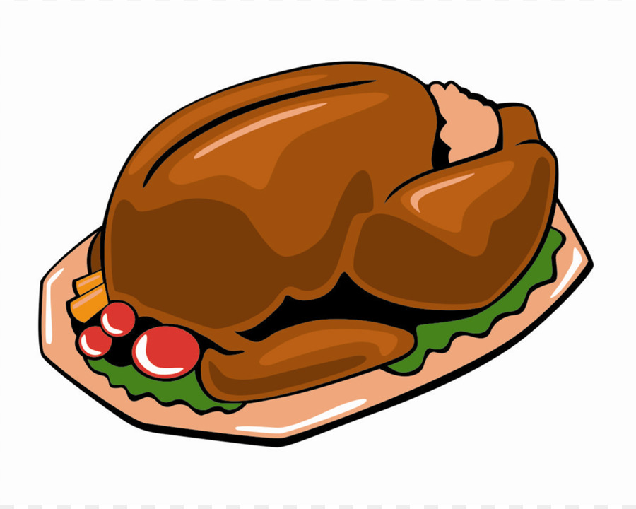 turkey meat cartoon thanksgiving dinner clip art food turkey rh kisspng com turkey clipart free thanksgiving turkey clipart images