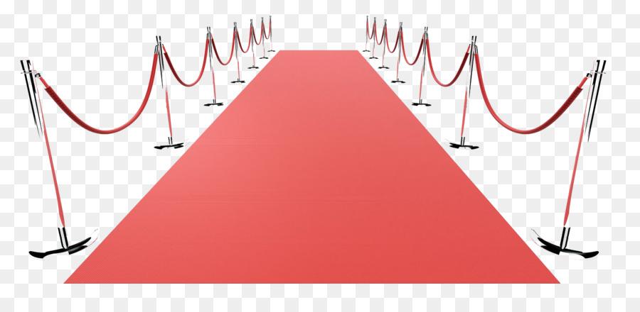 Red Carpet Clip Art Red Carpet Png Transparent Images