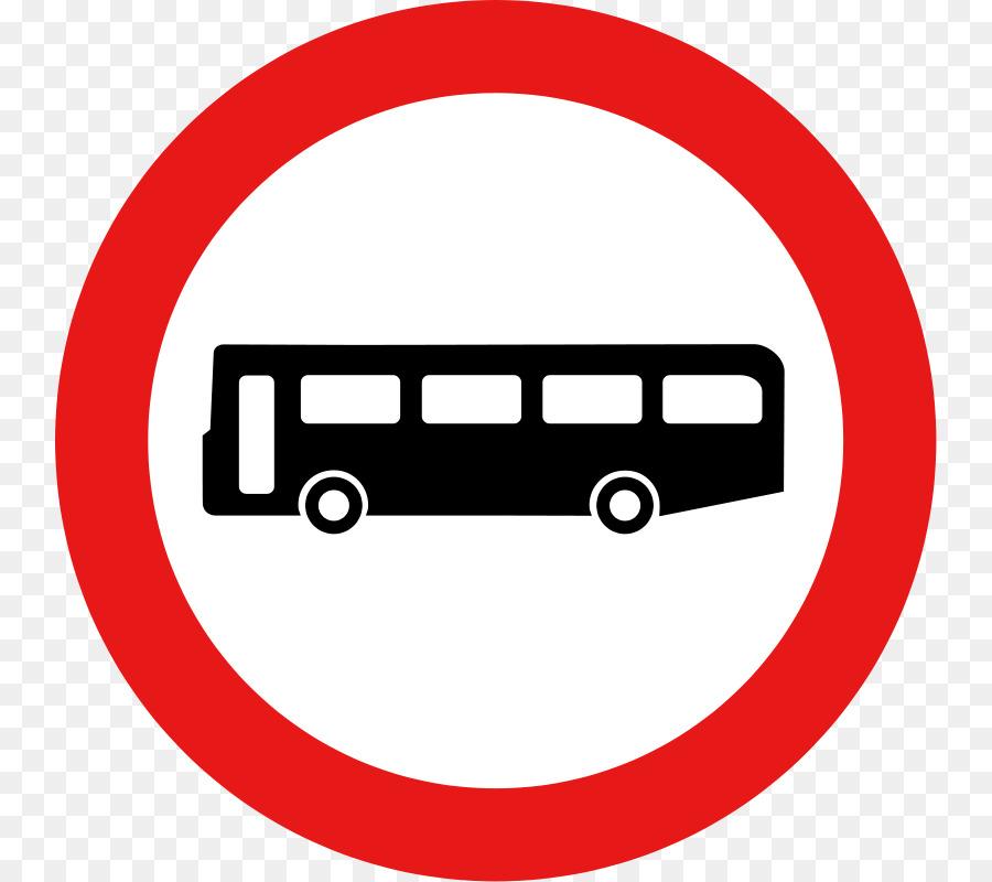 bus stop stop sign traffic sign clip art domestic violence clipart rh kisspng com bus stop sign clipart bus stop clipart