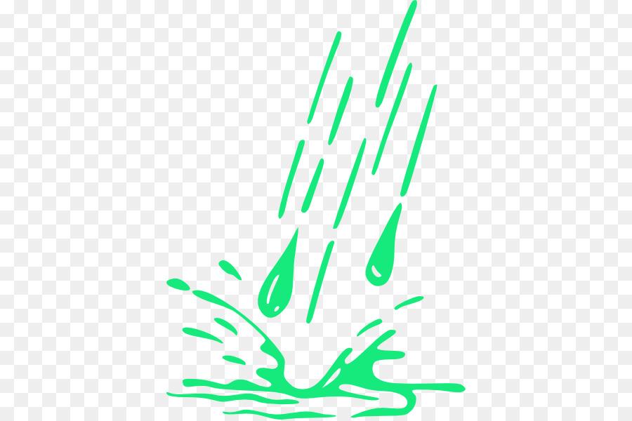 Water splash raindrop. Background png download free