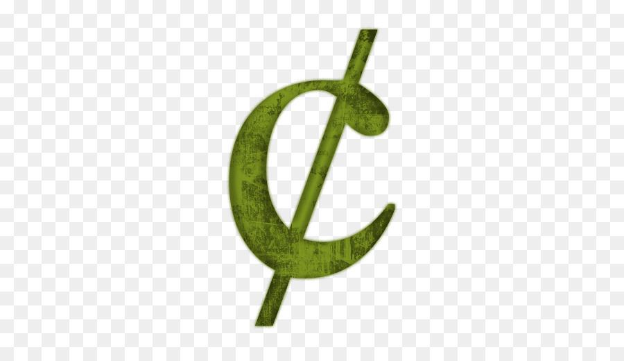 Cent Quarter Euro Coins Clip Art 25 Cents Cliparts Png Download