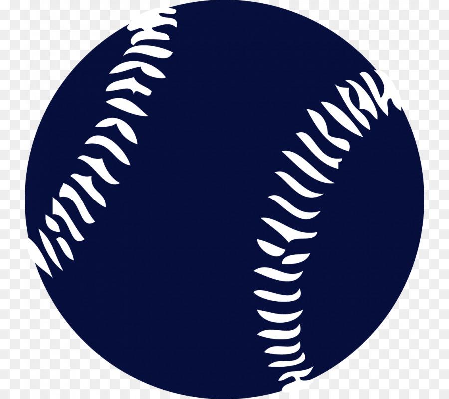 baseball bat baseball glove softball clip art navy softball rh kisspng com baseball clipart free vector baseball clipart images free
