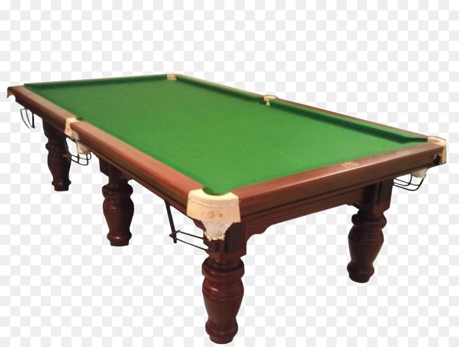 English Billiards Chess Table Tennis Nineball Highend Billiards - High end pool table