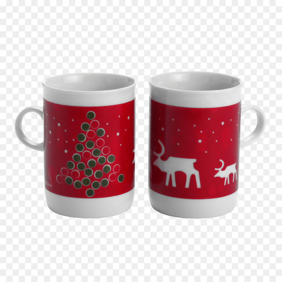 mug christmas coffee cup red cups - Christmas Coffee Cups