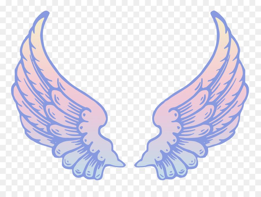Heaven Halo Cliparts 3452*2558