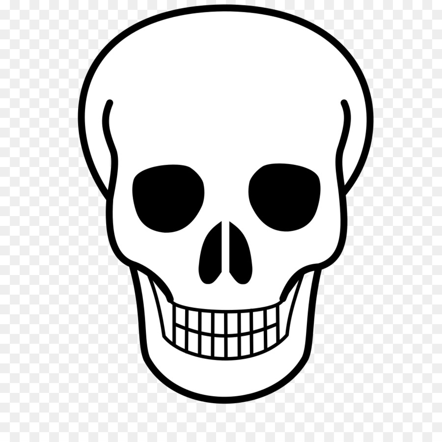 skull and crossbones drawing clip art skull png download 1024 rh kisspng com clip art skull and crossbones free clipart skull and crossbones free