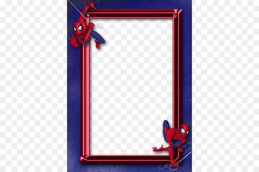 Spider-Man Captain America Batman Hulk Clip art - Spider-Man ...