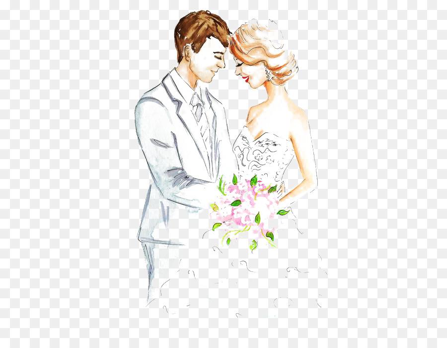 girls-who-like-married-couples