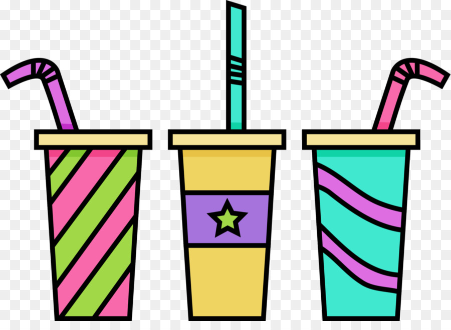 soft drink juice smoothie lemonade clip art beverages cliparts png rh kisspng com free clipart of drink of water free cocktail drink clip art