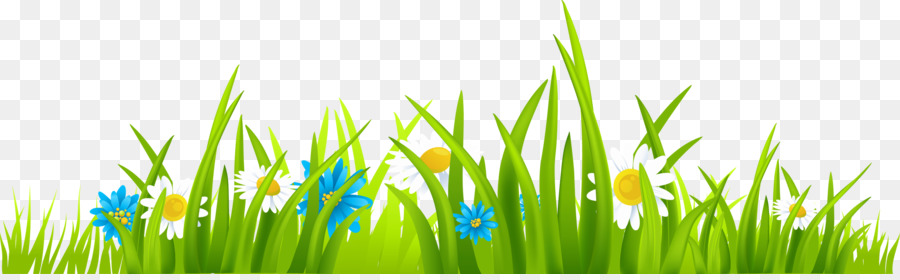 free content download website clip art - animated grass cliparts