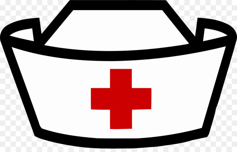 nurses cap nursing hat clip art medical hat cliparts png download rh kisspng com nursing clip art for toothpicks nursing clip art images