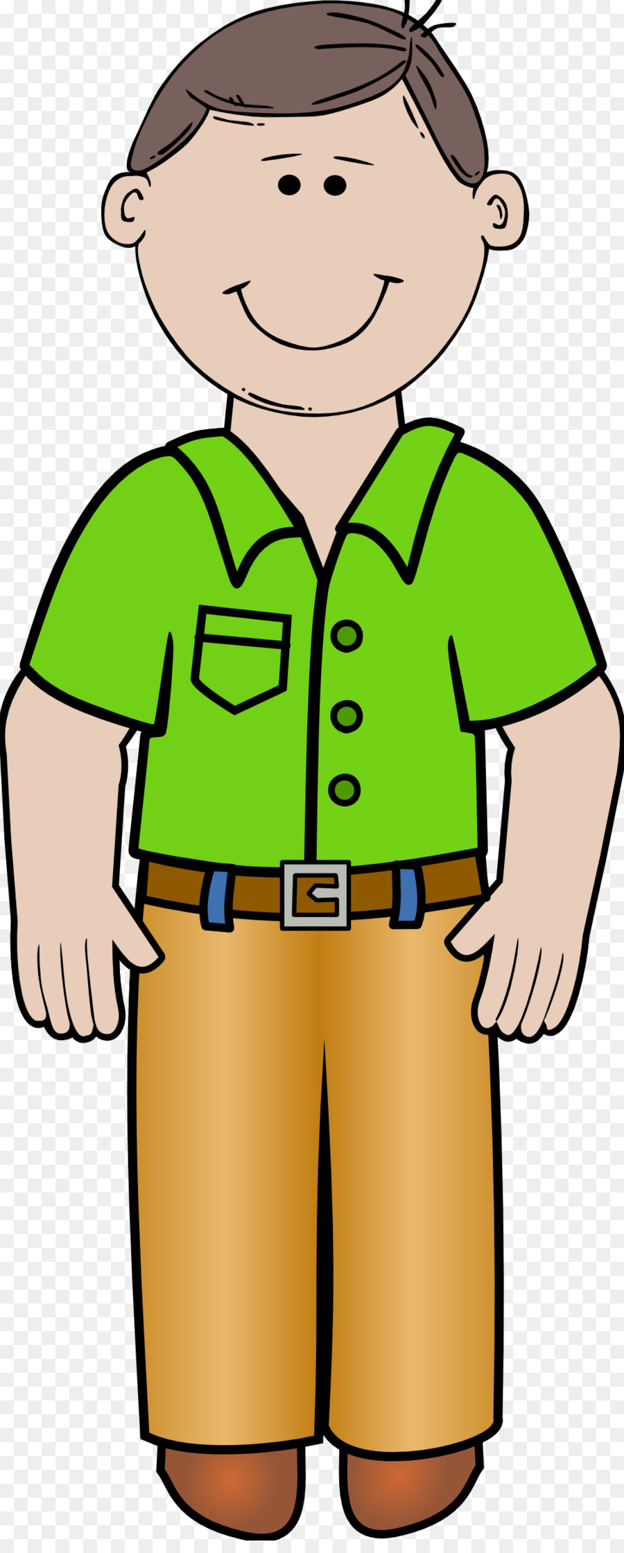 father mother cartoon clip art overwhelmed dad cliparts png rh kisspng com clipart dad and mom dad clipart free