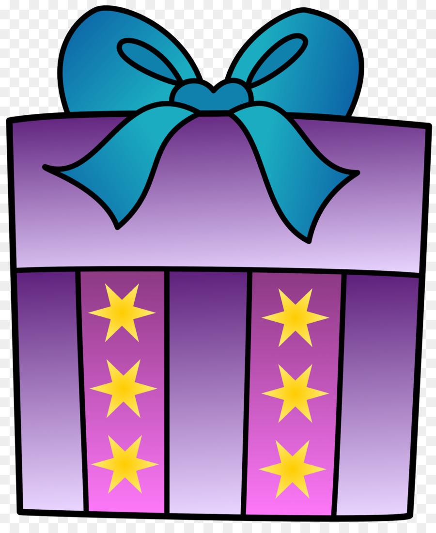 Gift Birthday Cake Christmas Clip Art Birthday Present Pictures