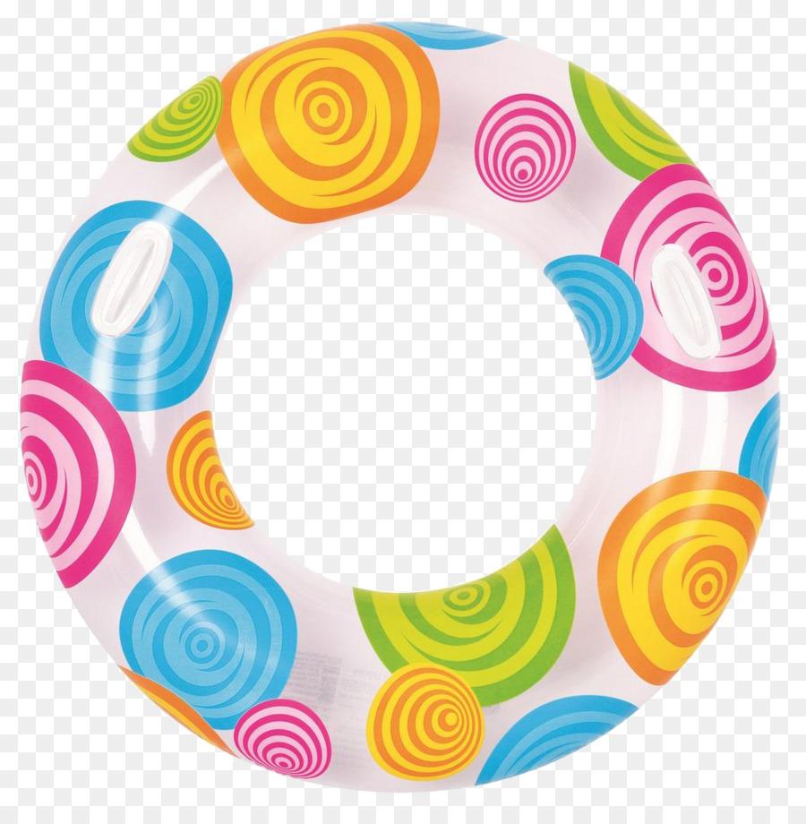 картинка круги в кругах токсичные