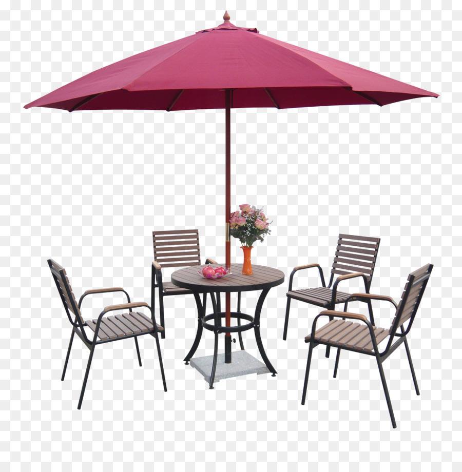 Tabla Presidente Restaurante muebles de Jardín - Restaurante ...