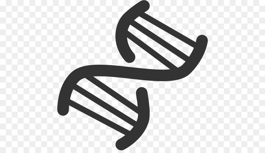 dna nucleic acid double helix ico icon dna helix clipart png rh kisspng com dna clipart png dna clipart png