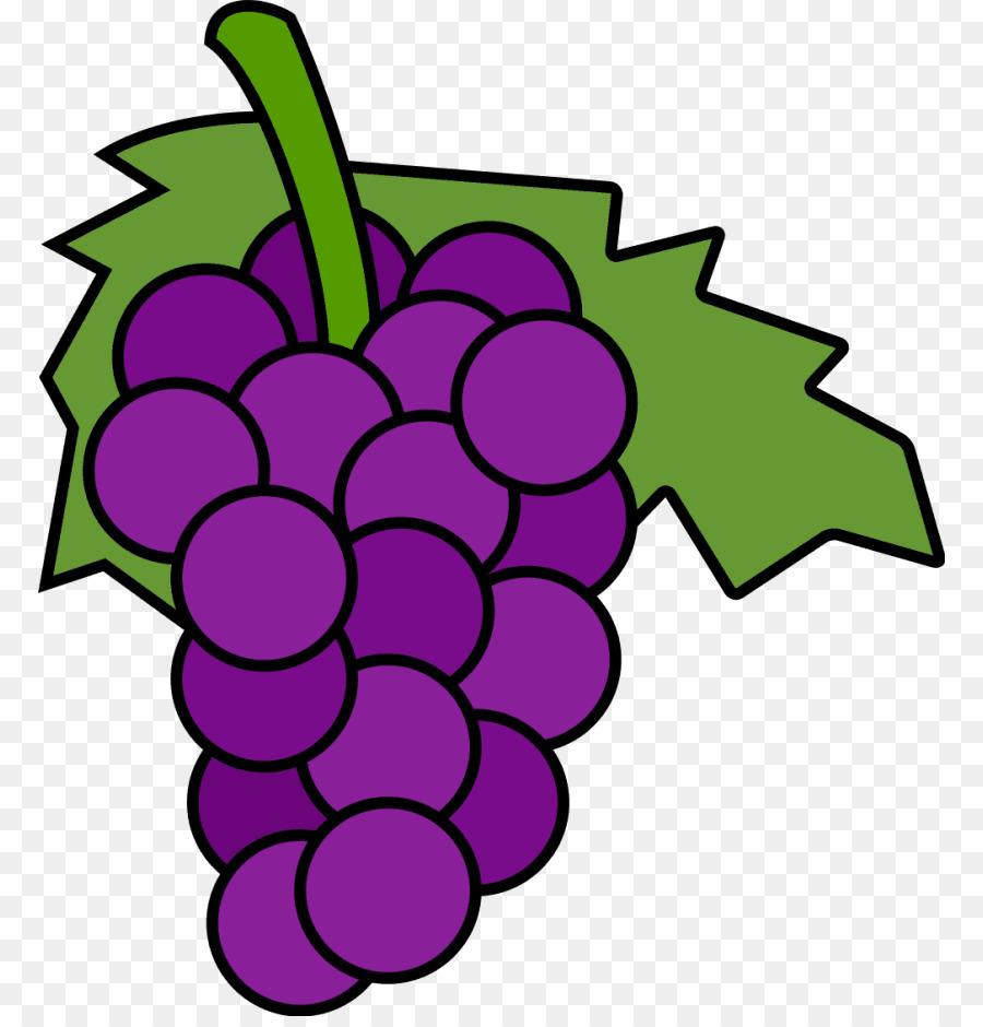 common grape vine wine free content clip art cartoon grapes rh kisspng com grapes clip art free download grapes clipart free