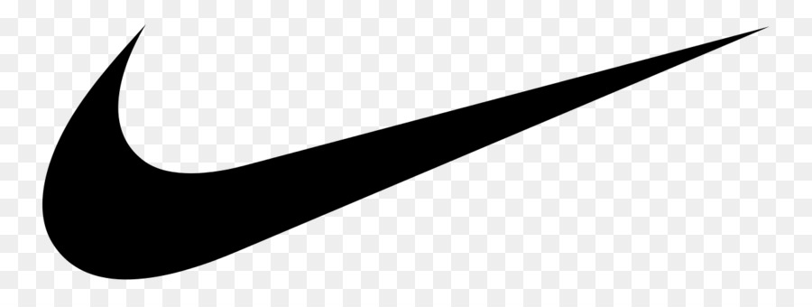 logo nike brand shoe vector swoosh png download 1280 478 free rh kisspng com nike vector jersey nike vector jersey