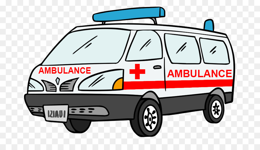 Image result for ambulance clipart
