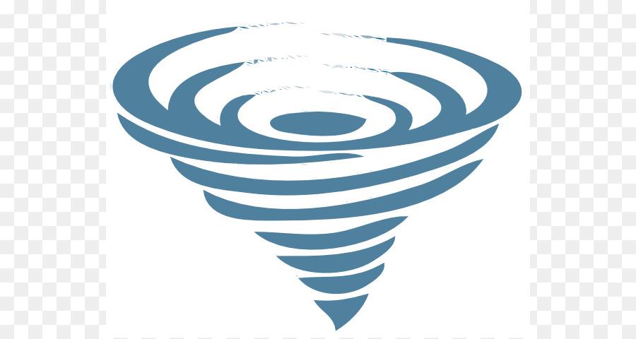 wind free content download website clip art cartoon pictures of rh kisspng com free tornado graphics clip art free tornado clip art images