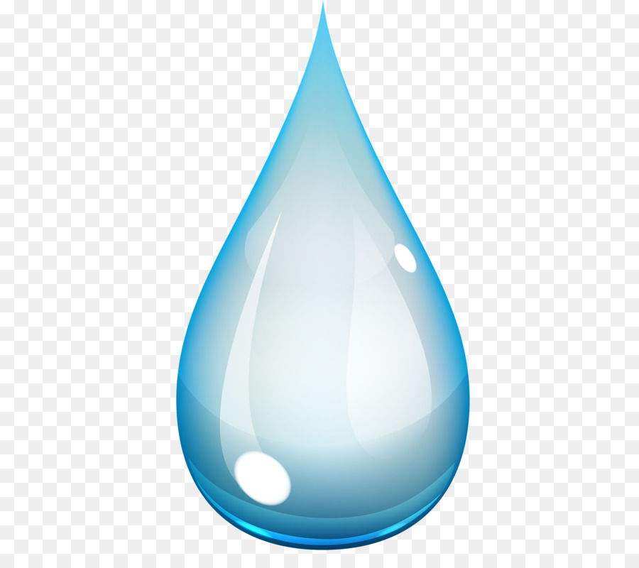 water cartoon drop liquid clip art the screen is a sense