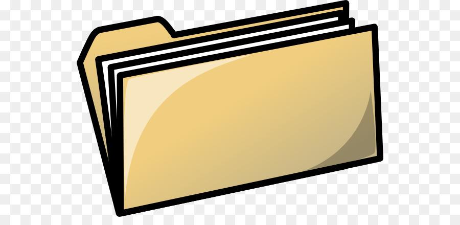 paper file folder directory clip art directory cliparts png rh kisspng com fire clipart file clipart