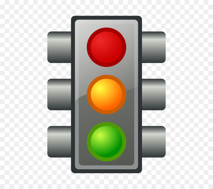 traffic light red stop sign clip art traffic cliparts png download rh kisspng com green traffic light clipart free