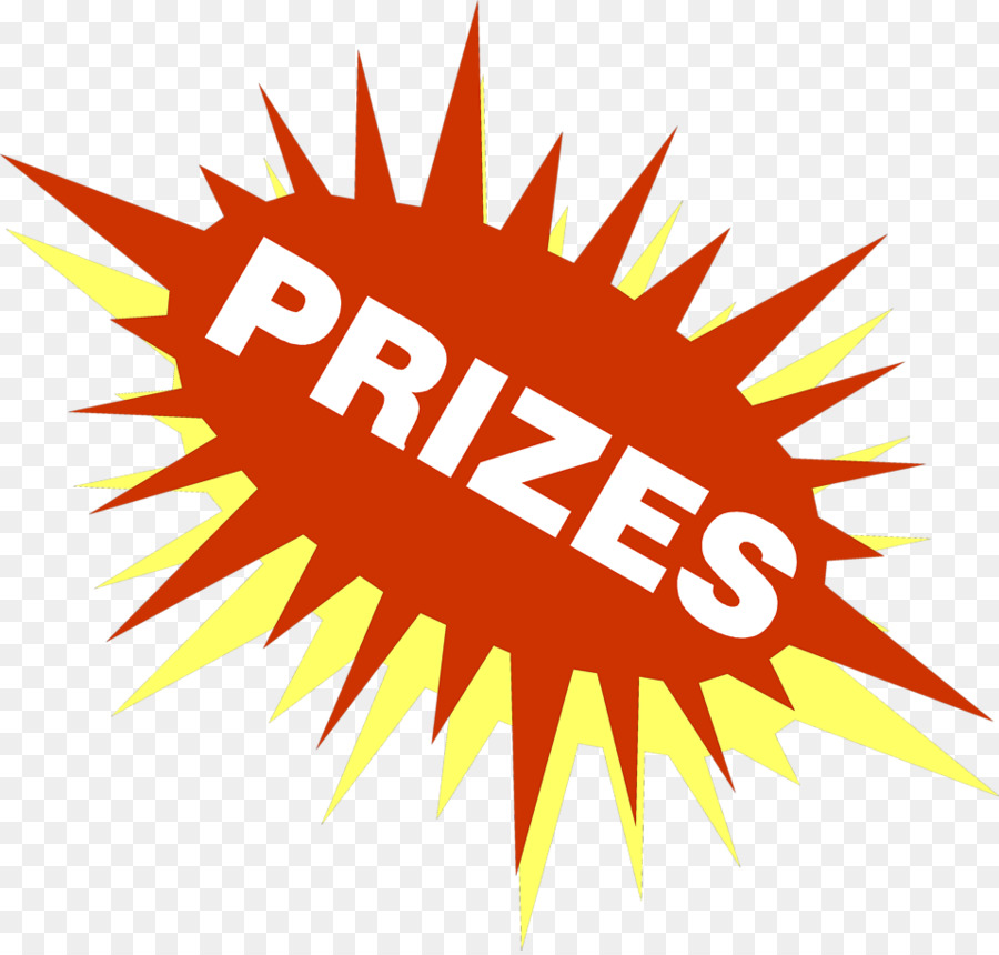 prize raffle drawing donation clip art reading prize cliparts