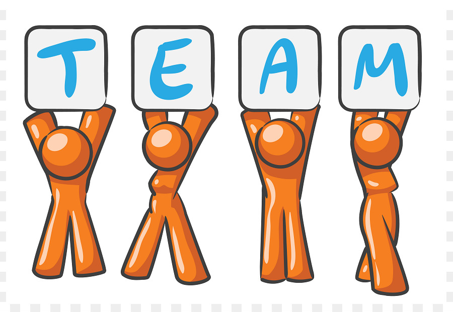 student group work teamwork social group clip art effective rh kisspng com