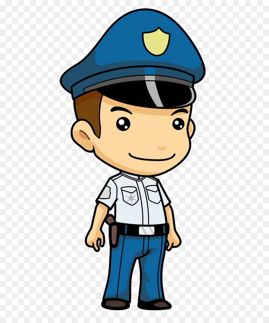 police officer coloring book police car clip art policeman cartoon rh kisspng com police clipart images police clipart black and white