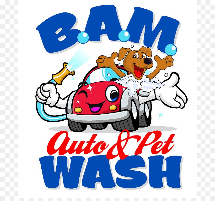 car wash logo clip art car wash graphics png download 750 827 rh kisspng com free car wash clipart free car wash clip art images