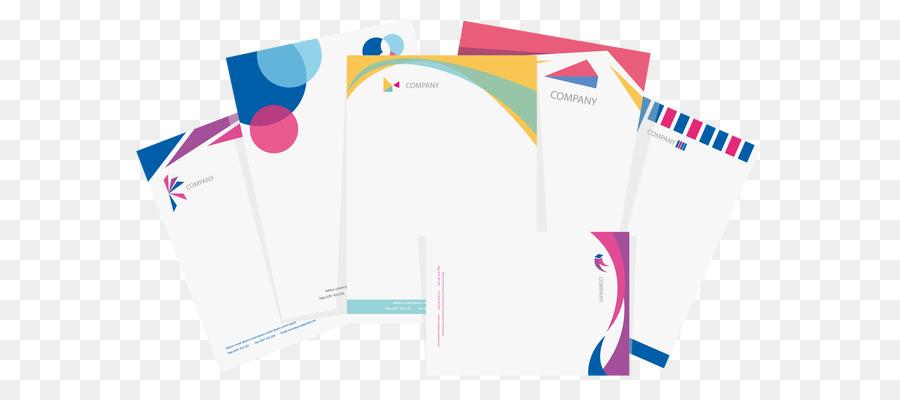 Paper letterhead printing envelope business card vector envelope paper letterhead printing envelope business card vector envelope reheart Images