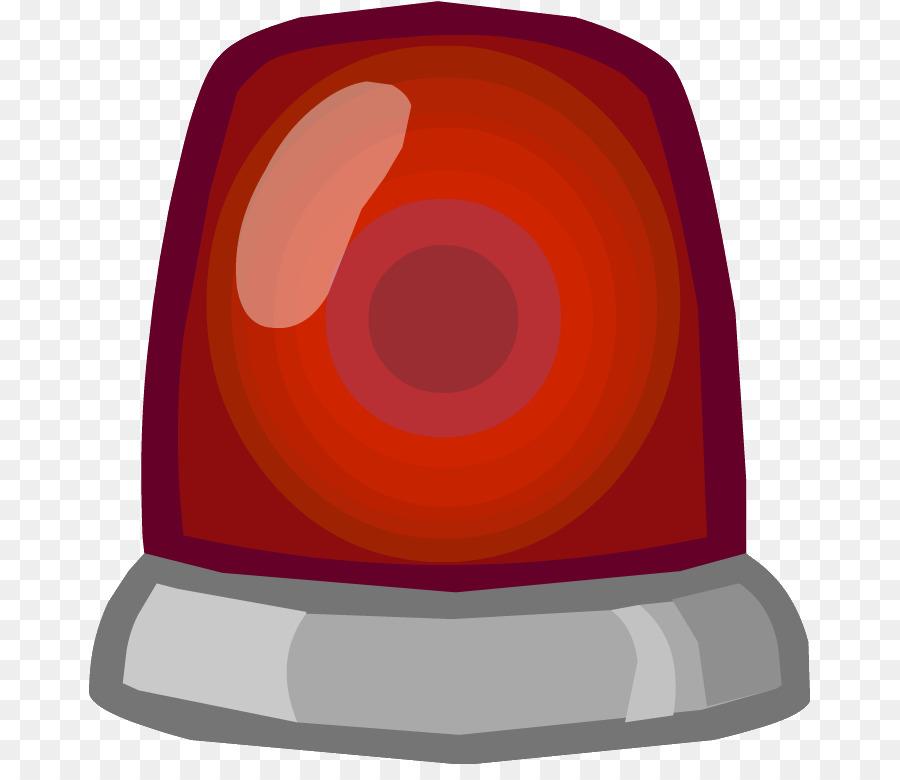 Download police siren ringtones on pc & mac with appkiwi apk.