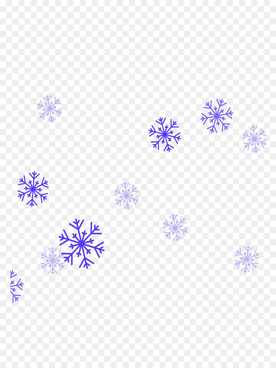 Navidad, Copo De Nieve - La navidad de los copos de nieve Formatos ...