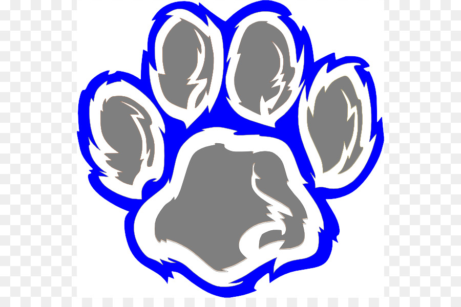 kentucky wildcats football kentucky wildcats mens basketball clip rh kisspng com wildcat clipart vector wildcat clipart free