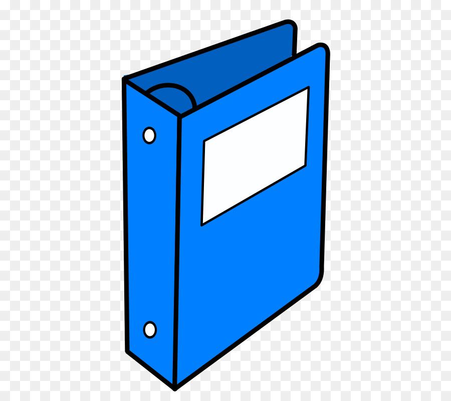 ring binder notebook paper clip diary clip art binder cliparts png rh kisspng com  notebook paper clip art free