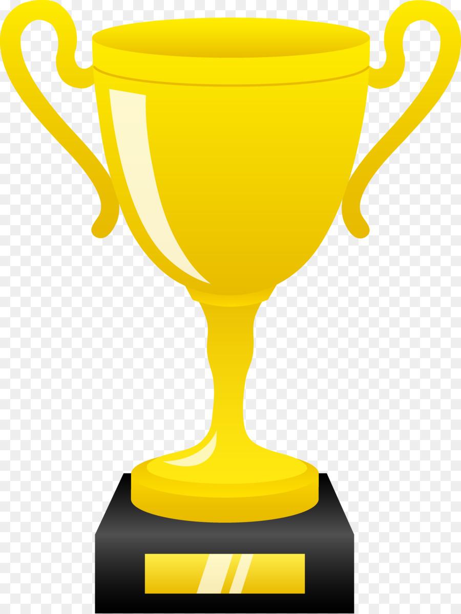 Trophy Free Content Award Clip Art