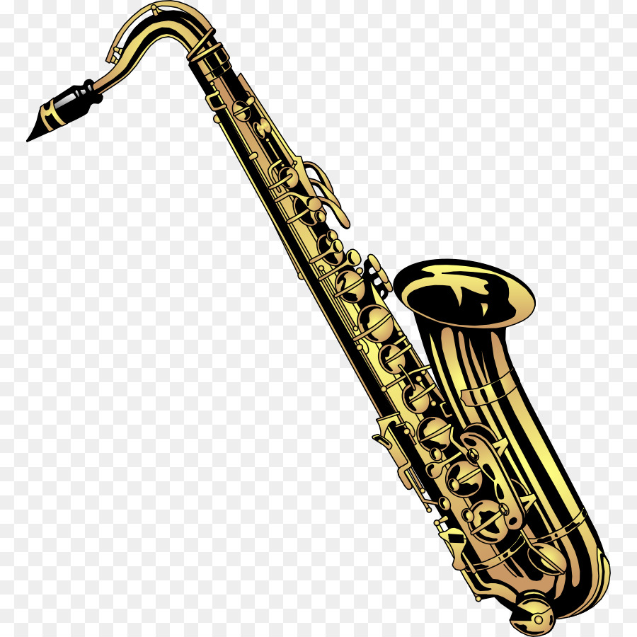 alto saxophone baritone saxophone clip art saxophone clip png rh kisspng com saxophone clipart free saxophone clip art black and white