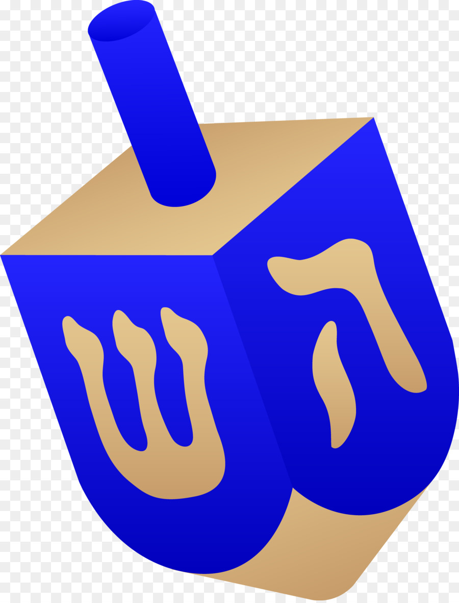 dreidel hanukkah menorah clip art jewish holiday cliparts png rh kisspng com jewish clip art free images jewish clip art pictures